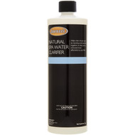 Jacuzzi® Brand Natural Spa Water Clarifier Sku # 2473-127