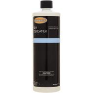 Jacuzzi® Brand Spa Water Defoamer (2473-128)