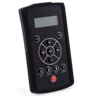 2013+ Jacuzzi J200/300/LX Collection Stereo Remote 6560-300
