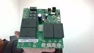 6600-296 J-300 LED Circuit Board