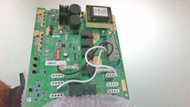 6600-784 J-300 Circuit Board