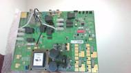 6600-766 J-400 Circuit Board