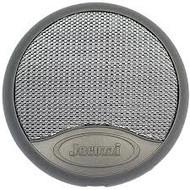 Jacuzzi Speaker Grill 2570-385