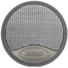 Jacuzzi Speaker Grill 2570-385