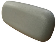 6455-483 Sundance Spas 680 Spa Pillow