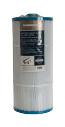 6473-165 Sundance® Spas MicroClean® Ultra Filter Exterior