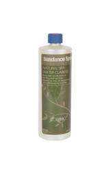Sundance® Spas Natural Spa Water Clarifier 1qt.