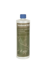 Sundance® Spas Calcium Hardness Increaser 1qt.