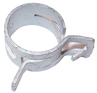 27mm Hose Clamp 6570-033