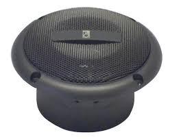 2007+ J-200 Collection Speaker 6560-335
