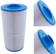 2003-2004 Del Sol Filter