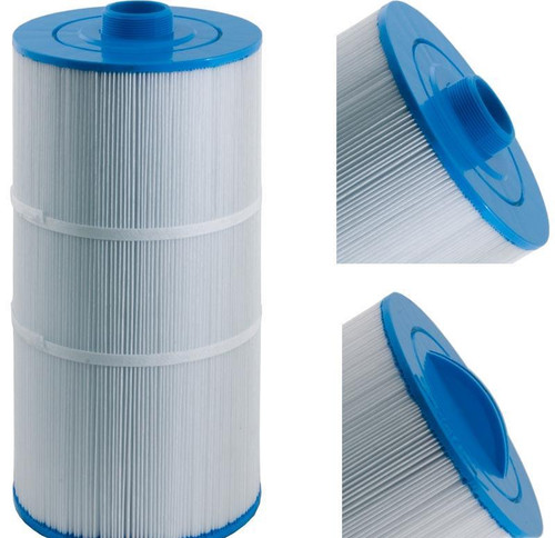 Jacuzzi 2540-381 hot tub filters