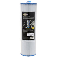 Jacuzzi Filter 2540-383