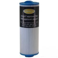 2540-389 OEM Jacuzzi Filter