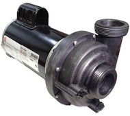 6500-341 1 speed, 48fr, 240v pump