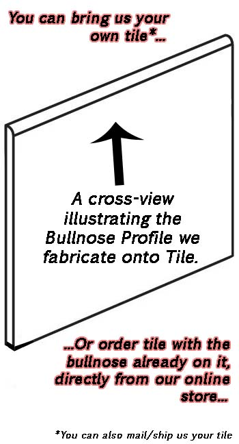 bullnose-crossview-about-us.jpg