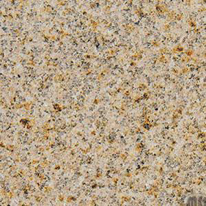 Custom Giallo Fantasia  Brown Granite Bullnose (Pick Your Size - If Size Option Not Available, Submit Custom Size In Special   Instructions upon Item Checkout)