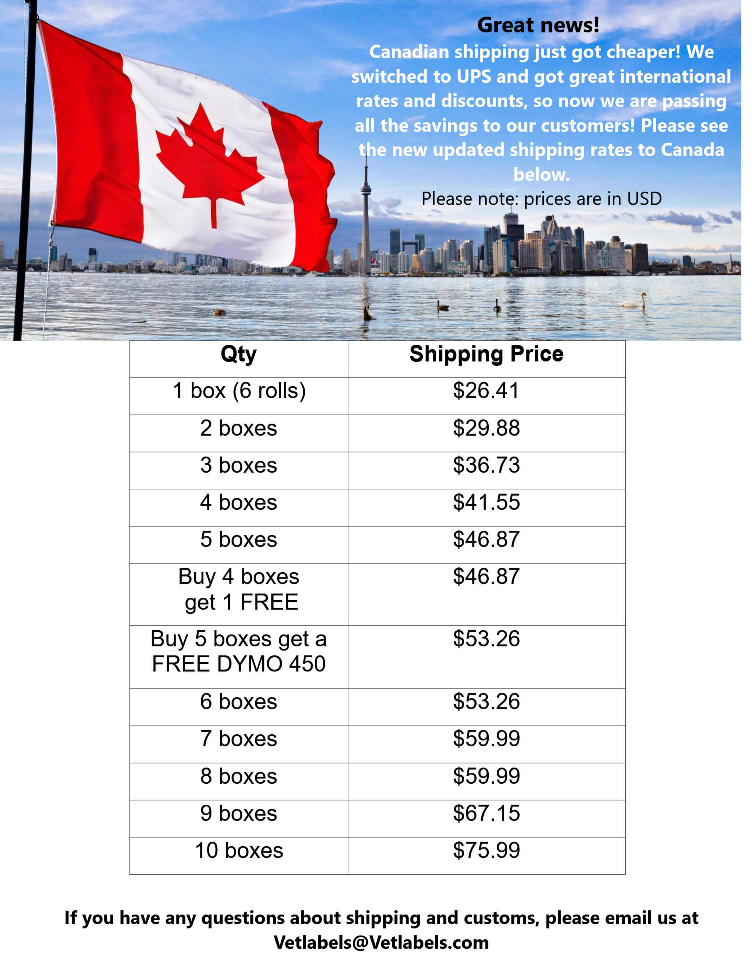 canadian-shipping-page-website.jpg