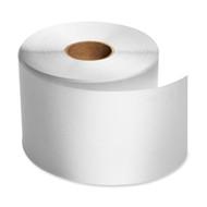 DYMO Receipt Paper