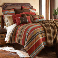 Calhoun Luxury Bedding set