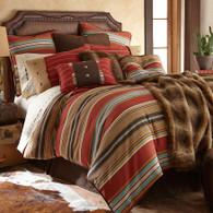 Calhoun Luxury Bedding set