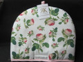 New Redoute Rose Tea Cosy,