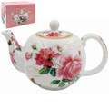 Redoute Teapot in Gift Case 6 Cup