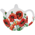 Poppy Wild Tea Tidy