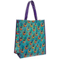 Peacock Shopper
