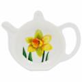 Daffodil Tea Tidy
