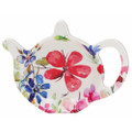 Butterfly Meadow Tea Tidy