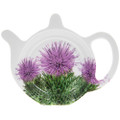 Thistle Tea Tidy