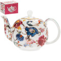 Anthina 6 Cup Teapot Gift Box