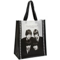 Beatles Shopper