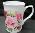 Summertime Pink Wrap Mug
