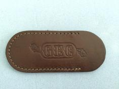 GEC  Small Pocket Knife Sleeve