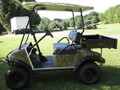 Sportsman XL Golf Cart