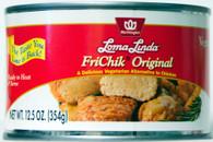 LOMA LINDA FRICHIK 12.5 oz