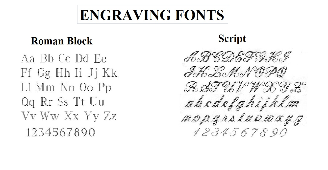 engraving-font-sheet.jpg
