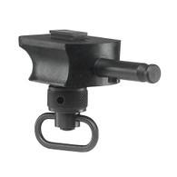 150-601 UIT (Anschutz) Rail Versa-Pod Bipod Adapter