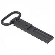 150-807b Accessory Rail for SOCOM Synthetic stock