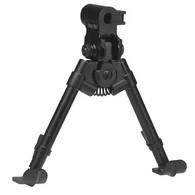 150-020 Versa-Pod Model 20 Bipod Prone