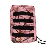 "158-504 MOLLE ""Pink"" Camo BattlePack Pouch"