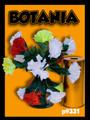 Botania - Closeup Version