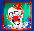 36 Inch Clown Production Silk - For Magic Tricks