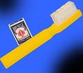 Giant Foam (Sponge)Toothbrush for Magic Tricks