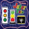 Joker Tube and Ball Vanish Box - Pro Model