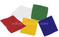 15 Inch Silk for Magic Tricks (Choose Color)
