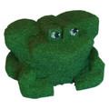 Foam Frog by Goshman Magic