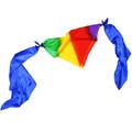20th Century Rainbow Silks by Alberto Sitta Magic